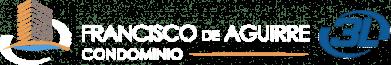 Proyecto de departamentos ubicado en la ciudad de Copiapó